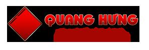 Tranh đồng Đại Bái – Cơ sở Quang Hưng